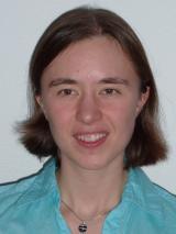 Dr. <b>Jeanette Lorenz</b> - jlorenz_sm
